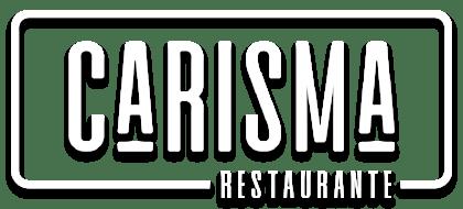 Carisma Restaurante Tenerife